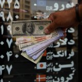 Currency Gains in  FX Market