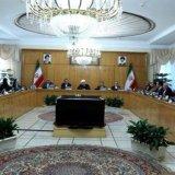 Cabinet OKs China Finance Deal Guarantee