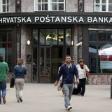 Croatia's Central Bank Keen on Iran Linkage