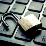 Banking Industry Welcomes CBI Transaction Encryption Initiative