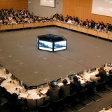 Support for Iran  as FATF Decision  on the Horizon