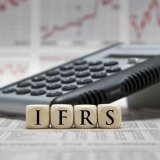 For a Successful  Implementation of IFRS