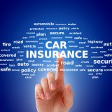 Mandatory Insurance Tax Irks Industry Chief
