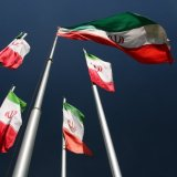 Upgraded Risk Rating to Boost Iran's Int'l Standing