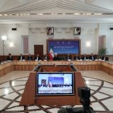 President Launches Urban, Rural Revitalization Scheme