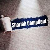 CBI Fiqh Council Approved