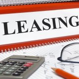 Currently, 29 leasing companies are licensed to operate in Iran.