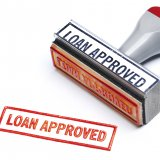 Private Banks Lending Up 20%