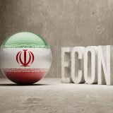 The World Bank says Iran's fiscal balance is projected to record surpluses of 0.5 and 1.1% of GDP in 2017 and 2018 respectively.