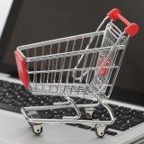 Iran has 9,000 online retail stores.