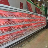 Iran's Red Meat Output Meets 90% of Demand