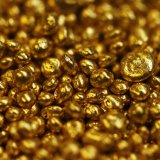 Italian Technology to Boost Iran's Gold Industry