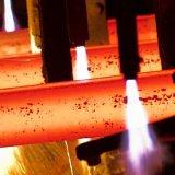 Iran's KSC Sales Hit Record High