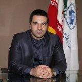 No Progress in Financing Iran-Russia Wheat Deal