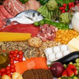 Food Price Fluctuations in Past, Present Gov'ts
