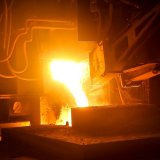Steel exports saw a 24% YOY rise during the first seven months of the current fiscal year (March 21-Oct. 22).