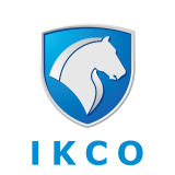 IKCO to Issue Sukuk Worth $180m