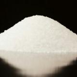 Esfordi's Phosphate Output Up 23%