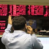 TSE's main index TEDPIX dropped 0.9% in the Iranian month of Dey (December 21-January 19) to end at 79,382.