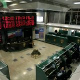 TEDPIX, IFX Reap Strong Gains in Weekly Trade