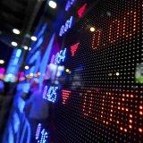 Bears Dominate Tehran Exchanges