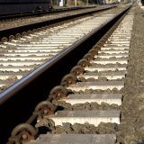 Close to 60% of Turkey's steel exports to Iran are made up of rails and profiles.