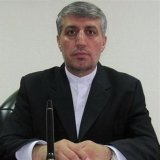 Iran to Make Most of Eurasia Preferential Trade Agreement