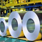 Iran Flat Steel Market Remains Sluggish