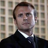 French Presidential Hopeful  Condemns Colonization