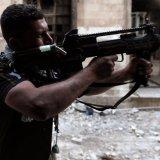 Iraqi Forces Retake a Third of West Mosul