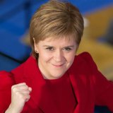 Call for New Scottish Independence Referendum