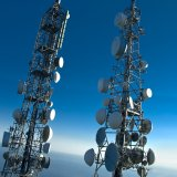 The Telecoms Ministry will be looking for foreign investment to underpin the huge expansion program.