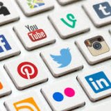 Social Media Research Data Released by MIS