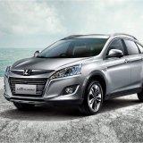 Taiwan's Luxgen Motor Co. to Enter Iran