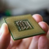 Alibaba Acquires Chipmaker C-SKY Microsystems