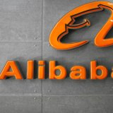 China's Alibaba to Buy Intime Retail for $2.6b