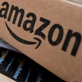 Amazon Posts Largest Profit in Its History