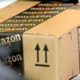 Amazon is winning business from older, big box rivals by delivering virtually any product to customers at a low cost, and at times faster than it takes to buy goods from a physical store.