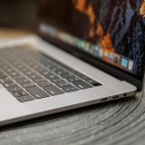Apple Offers Battery Replacement for Some MacBooks