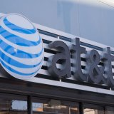 AT&T Testing High-Speed Internet Over Power Lines