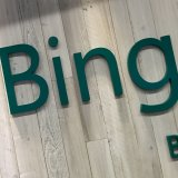 Bing Adds Fact Checks in Search Results