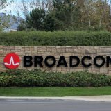 Shares of Broadcom rose 4% to $224.90 in extended trading on Thursday.