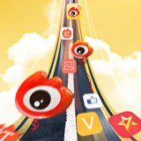 China's Weibo Has More Users Than Twitter