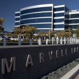 Marvell and Cavium combined would be able to better compete with bigger rivals  Intel Corp, Qualcomm and Broadcom.