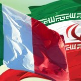 Italy-Iran Tech Research Event Slated for April