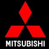 Mitsubishi Pushing Ahead With EVs in Iran
