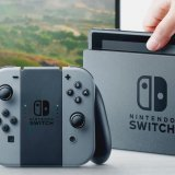 Nintendo to Launch New Gaming Console