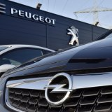 Peugeot's Opel/Vauxhall buyout could go beyond €2 billion.
