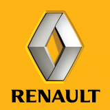 Renault Iran Sales Jump 100% in H1