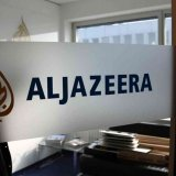 Twitter Suspends Arabic Accounts of Al Jazeera
